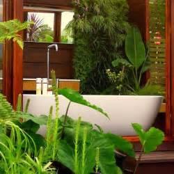 modern garden design ideas home decorate ideas