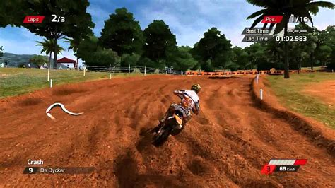 motocross racing game download 100 download motocross madness 1 full version