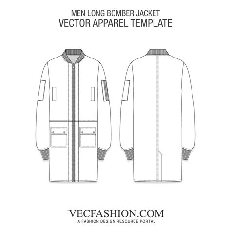 products tagged quot bomber jacket quot vecfashion