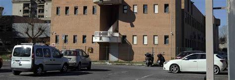 ufficio condono edilizio roma blitz all ufficio condono edilizio perquisite anche