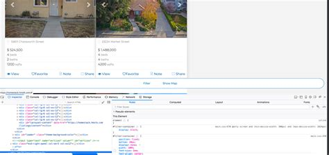 media queries mobile mozilla media query mobile view