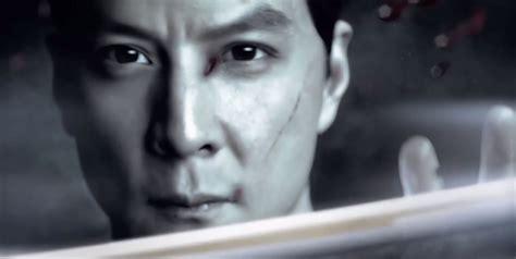 amc tv show into the badlands into the badlands trailer teases amc s upcoming martial