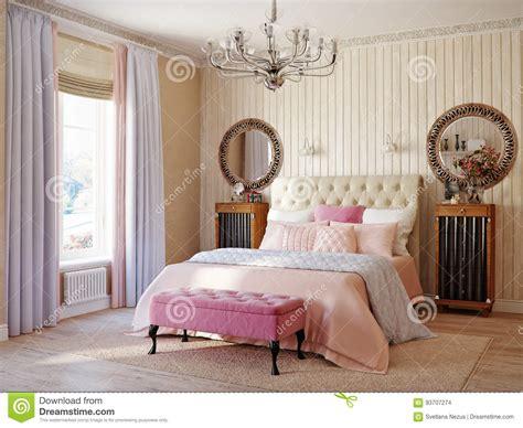 da letto classica moderna tecasrl info da letto rustica moderna design