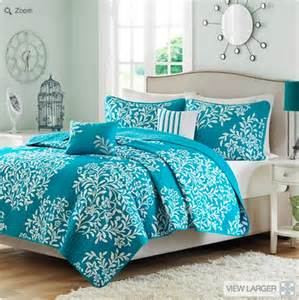 Bedding Sets Sale Bedding Sets On Sale Starting At 21 99 Reg 100