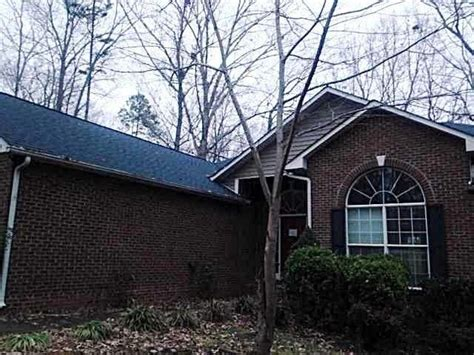houses for sale trinity nc 2756 finch farm rd trinity nc 27370 foreclosed home information foreclosure homes