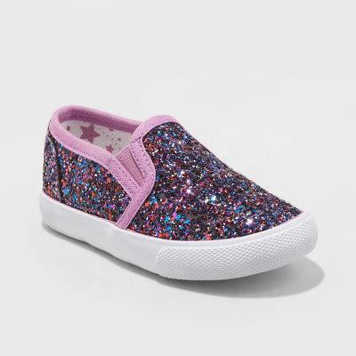 target kid shoes toddler shoes target