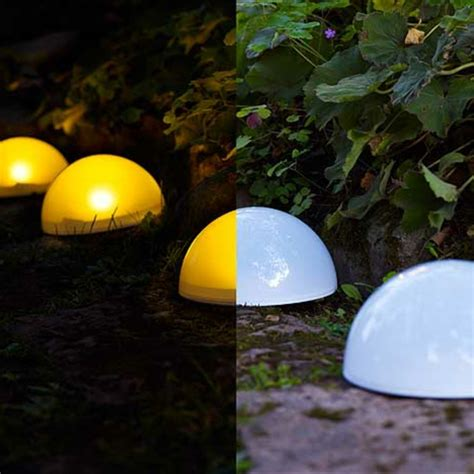Le Solaire Exterieur Ikea 4965 by Des Les Solaires Jardin Moderne Archzine Fr