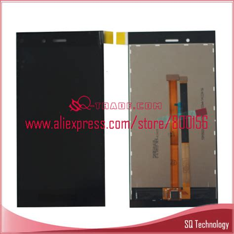 Lcd Bb Z3 original lcd for blackberry z3 lcd display and touch