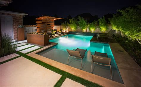 appealing outdoor designs   industrial style