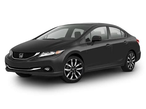 L Black Uses by 2015 Honda Civic Ex L For Sale In Tx Cargurus