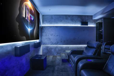 in house technology house cor home cinema bnc technology