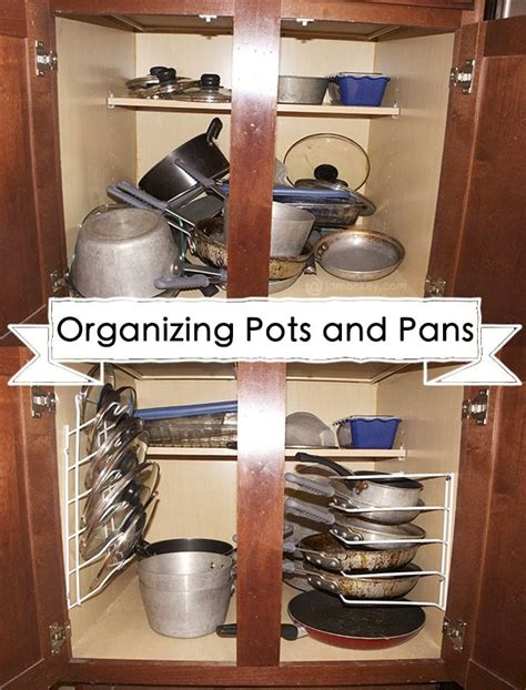 kitchen cabinet organization tips best 25 organizing kitchen cabinets ideas on pinterest