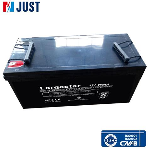 12v 200ah Ups Cycle Battery Solar Batteries For Price Buy Solar Batteries Cycle