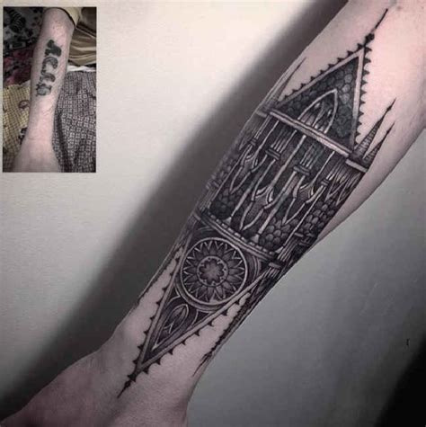 tattoo cover up on forearm cover up tattoo forearm ideas tattoo designs