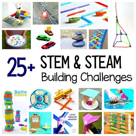 robotics for children stem activities and simple coding books 25 best ideas about stem projects on steam