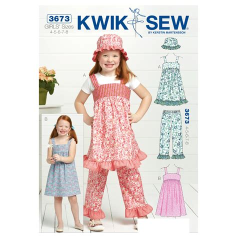 products archive make sewing patterns sugar spice dresses pants hat 4 5 6 7 8 hat s m l