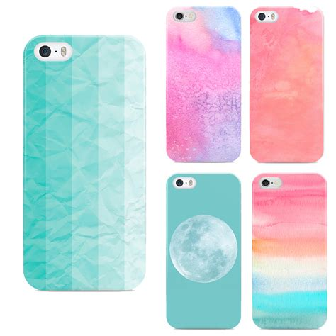 Beautiful Wedding Dress For Iphone 6g 6s ᗐ cover for apple ჱ iphone iphone 6 6s ᐃ