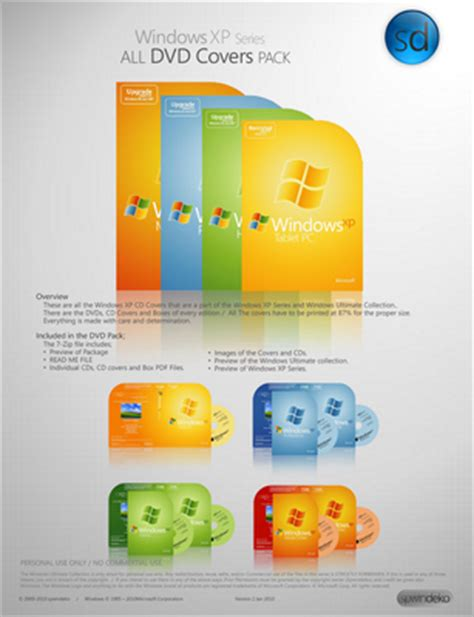 format cd indir windows 7 windows 7 iso format cd si t 252 m s 252 r 252 mler t 252 rk 231 e g 252 ncell