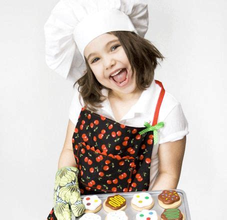 pattern for apron with towel children s apron sew need to do this pinterest dish