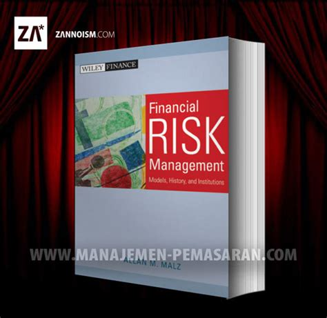 Buku Manajemen Ebook Fundamental Of Financial Management Bonus proses manajemen resiko buku ebook manajemen murah