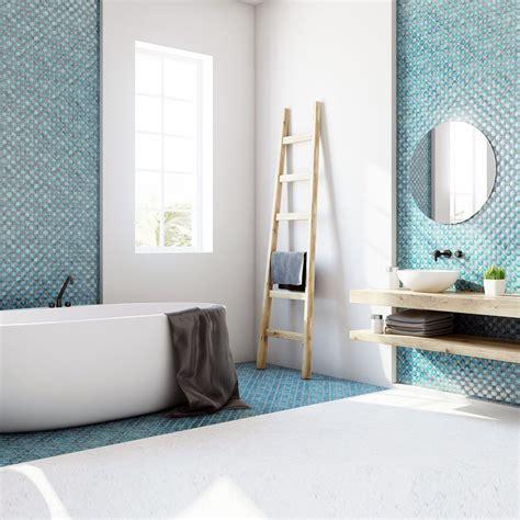 badezimmer einrichten  tricks fuer ein schoeneres bad