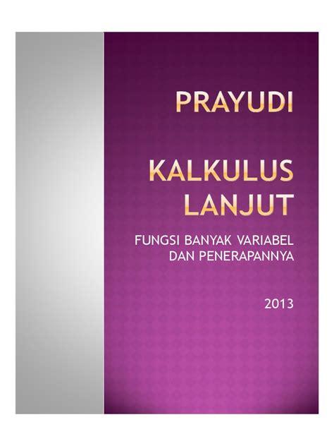 Buku Psikologi Contemporary Directions In Psychopathology buku kalkulus lanjut oke