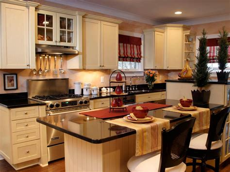 kitchen cabinet buying guide kitchen cabinet buying guide hgtv