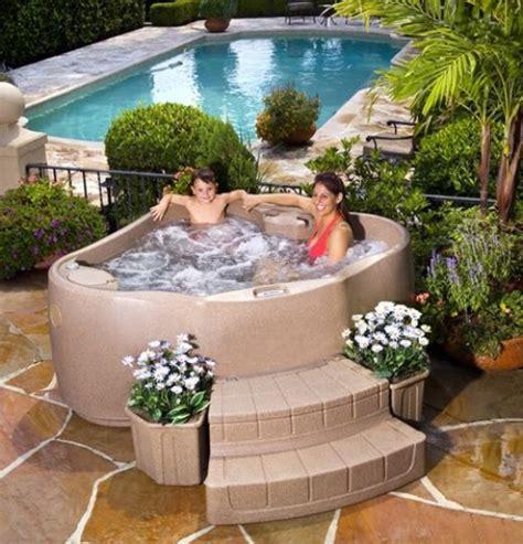 And Portable Spas portable spas garden tub portable spa