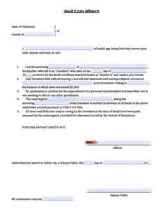 affidavit of loss sss id template affidavit template doc affidavit of undertaking form