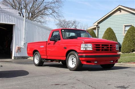 ford lightning 1996 review amazing pictures and images