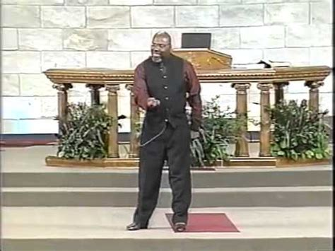 d weight loss td jakes balancing the weight