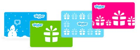 Skype Gift Card - how to send your heart through skype gift cards supertintin blog