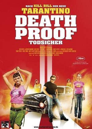 quentin tarantino film izle 214 l 252 m ge 231 irmez grindhouse death proof izle altyazılı