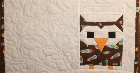 Quilt Shop Amsterdam by 72 Best Images About Free Paper Piecing Patterns On
