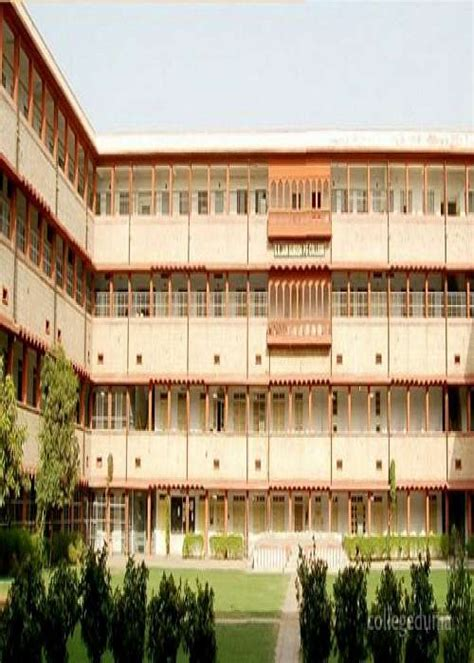 Subodh College Jaipur Mba Fees by Ss Jain Subodh Pg College Jaipur Faculty Details 2017 2018