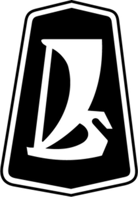 lada logo lada logo vector eps free