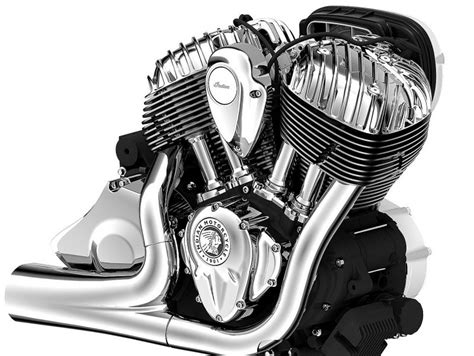motosiklet motoru temel parcalari motosiklet sitesi