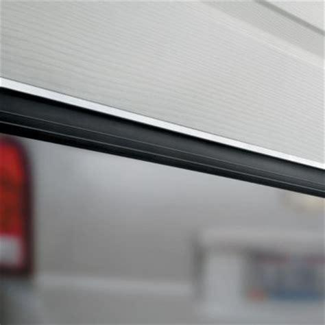 Best Garage Door Bottom Seal Best 25 Garage Door Bottom Seal Ideas On Garage Door Colors Gray Exterior Houses