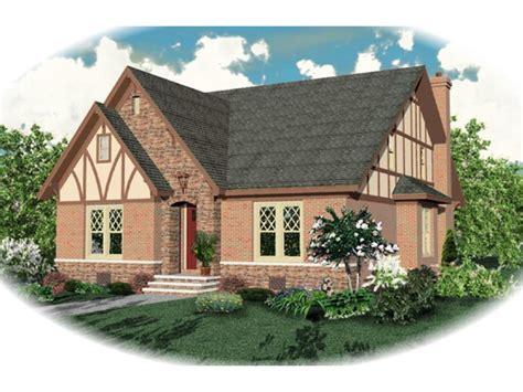 english tudor home plans trafalgar english tudor home plan 087d 0789 house plans