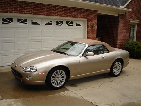 electronic stability control 2005 jaguar xk series electronic valve timing service manual how cars run 2005 jaguar xk series user handbook 2005 jaguar xk series coupe