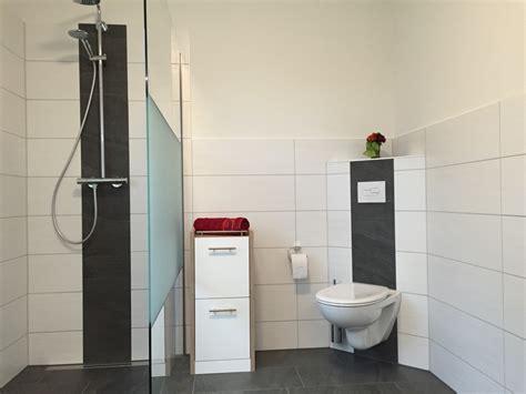 badezimmer - Badezimmer 2x2m