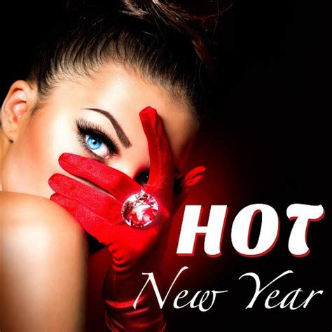 new year song album new year club hits with tropical house songs