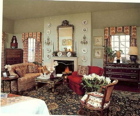 vintage british home decor 815 best images about english cottage style on pinterest