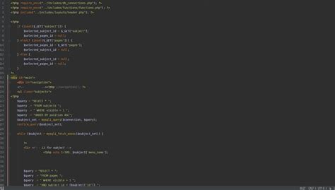 sublime text 3 theme afterglow afterglow phpstorm themes color styles
