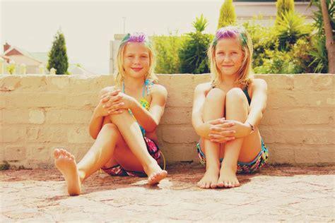 art little girl models feet favourites by lordsolletico on deviantart