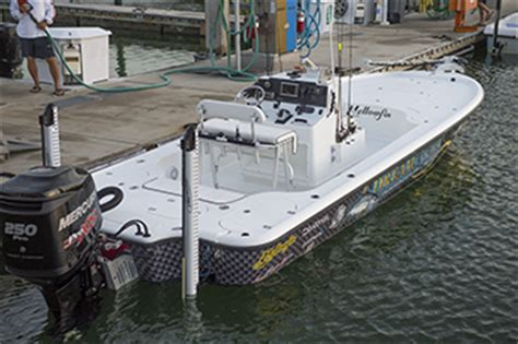 yellowfin boats 24 price yellowfin bay boats 24