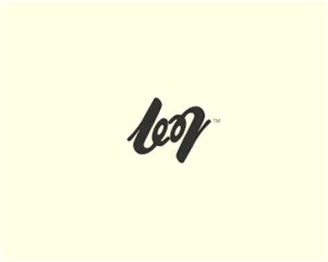 leap design october 2013 web design