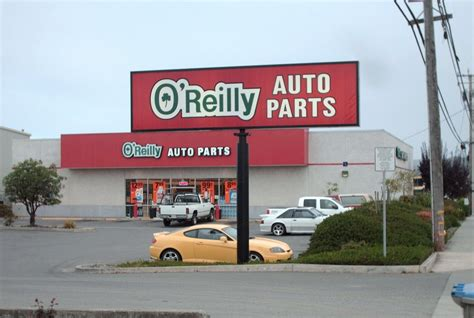 boat parts store chicago o reilly auto parts in fortuna ca whitepages