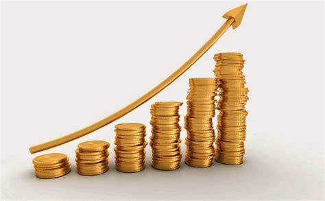 finanzas de empresas aumento en tasas de interes es leve aun para el crecimiento econ 243 mico a corto y largo plazo econom 237 a