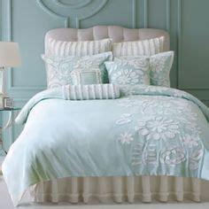 tiffany blue comforter sets light sky tiffany blue bedding dena home daydream